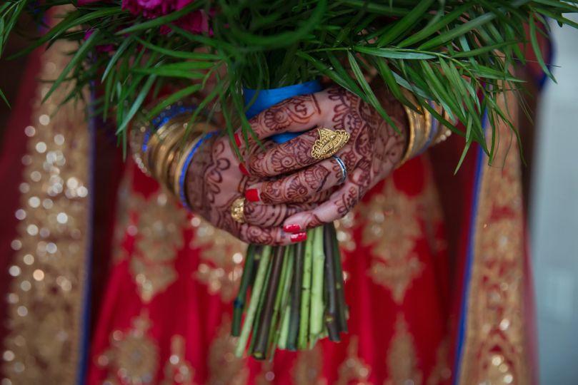 Www.photosbykeshia.com