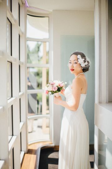 nicholas lau weddings beautiful film photography l