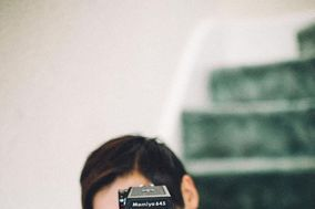 Nicholas Lau Photography