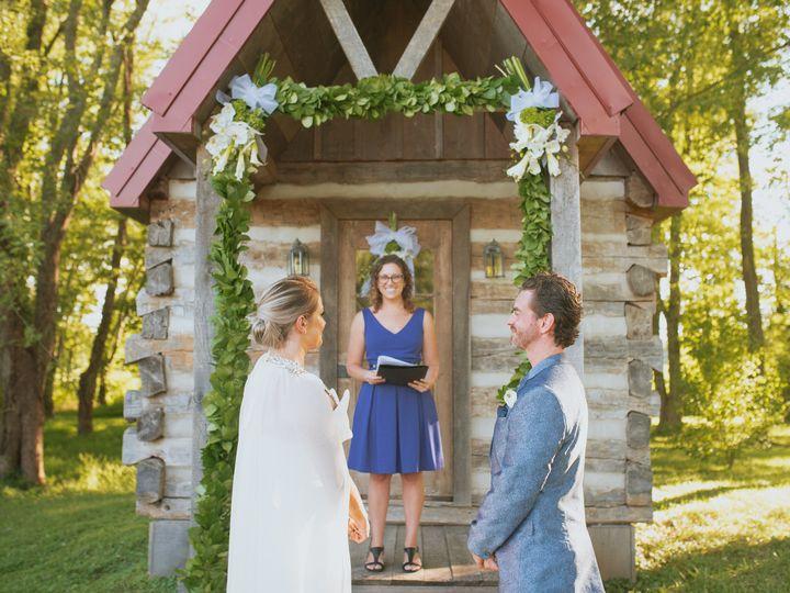 Tmx 20200830 Heatherryan 0257 51 1886453 160685105585355 Washington, DC wedding officiant