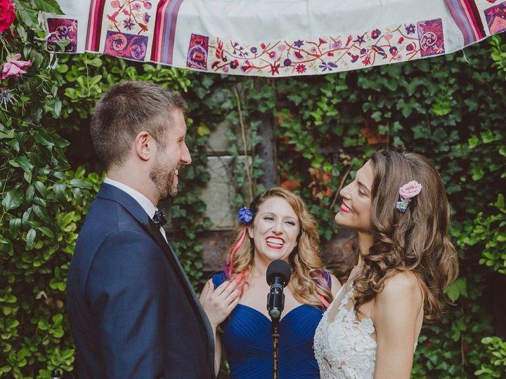 Tmx Img 1361 2 51 1886453 161579156929530 Washington, DC wedding officiant