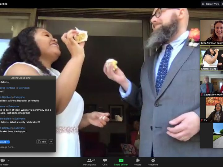 Tmx Screen Shot 2020 05 10 At 8 37 49 Am 51 1886453 160753080511306 Washington, DC wedding officiant