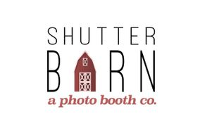 Shutterbarn (a photo booth co.)