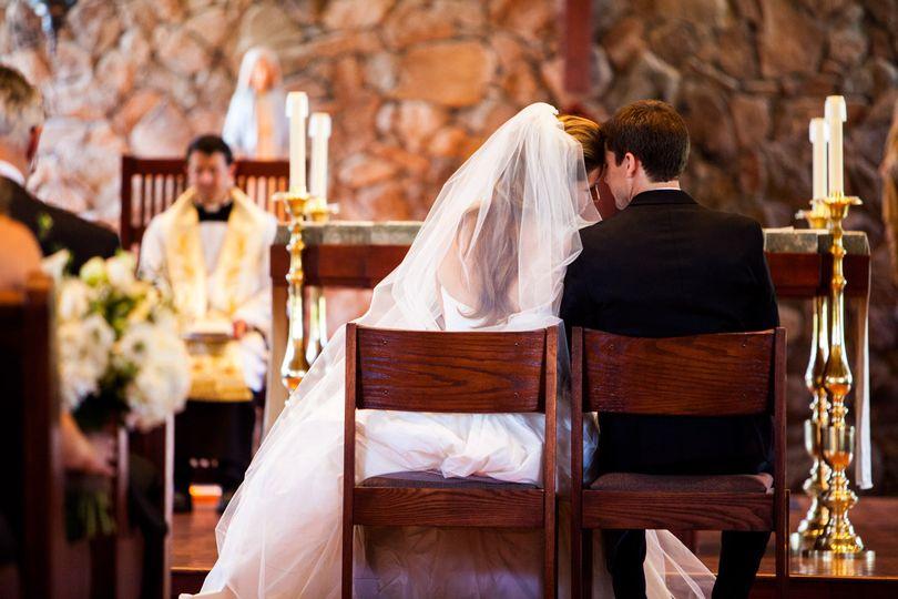 Catholic videographer videography king of prussia pa 800x800 1440761391557 catholic wedding idaho 1 junglespirit Choice Image