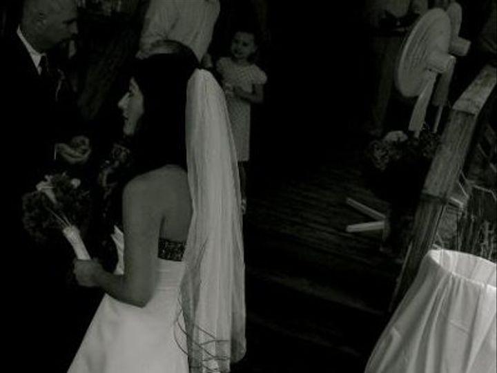 Tmx 1238044534252 DSC6154 Boston, MA wedding photography