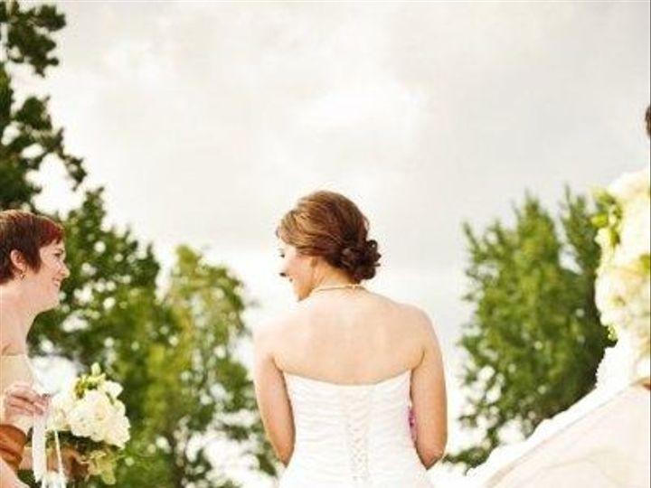 Tmx 1240959909478 N163500073302968616783 Boston, MA wedding photography
