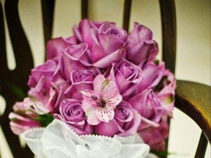 Tmx 1240959909587 N163500073302968586154 Boston, MA wedding photography