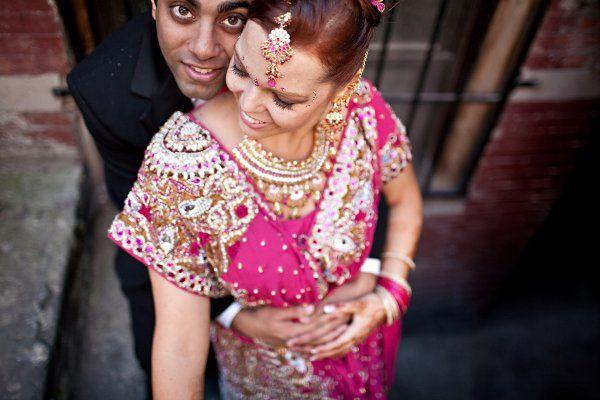 Tmx 1273848404751 19303845MistyAman0560 Boston, MA wedding photography