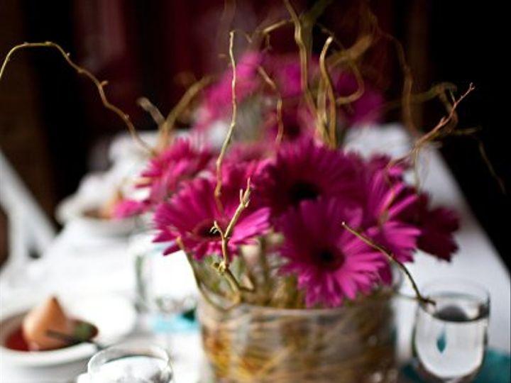Tmx 1273848502813 19303847MistyAman0983 Boston, MA wedding photography
