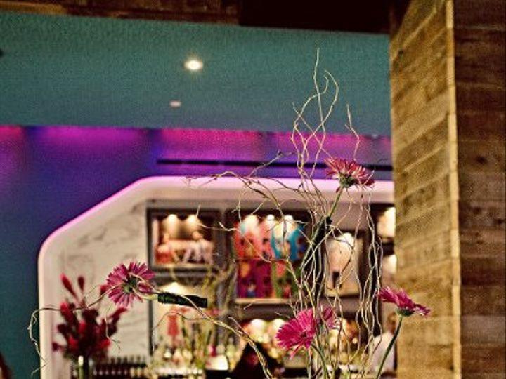 Tmx 1273848698376 19303848MistyAman0514 Boston, MA wedding photography