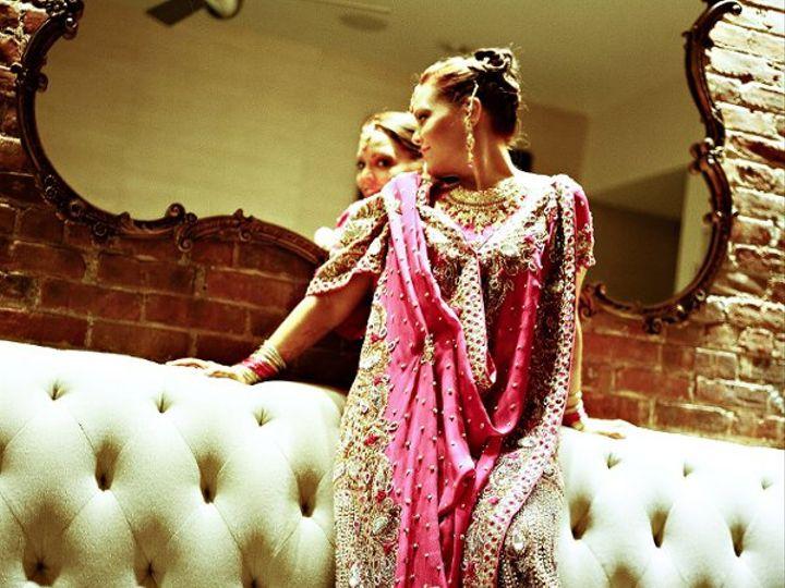 Tmx 1273848897813 19303853MistyAman0010 Boston, MA wedding photography