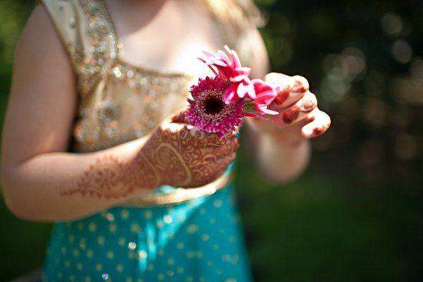 Tmx 1273877992157 19303855MistyAman0257 Boston, MA wedding photography