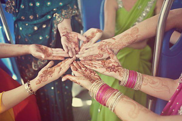 Tmx 1273878120844 19303857MistyAman0119 Boston, MA wedding photography