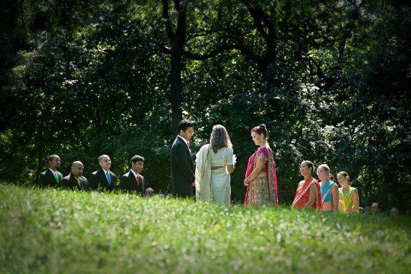 Tmx 1273878267251 19303858MistyAman0190 Boston, MA wedding photography