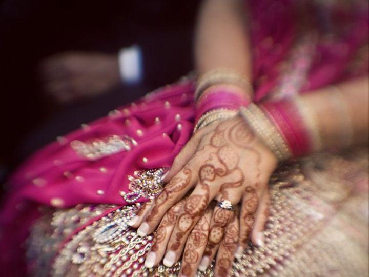 Tmx 1273878370329 19303860MistyAman0368 Boston, MA wedding photography