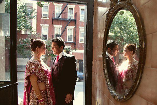 Tmx 1273878653235 19303864MistyAman0643 Boston, MA wedding photography
