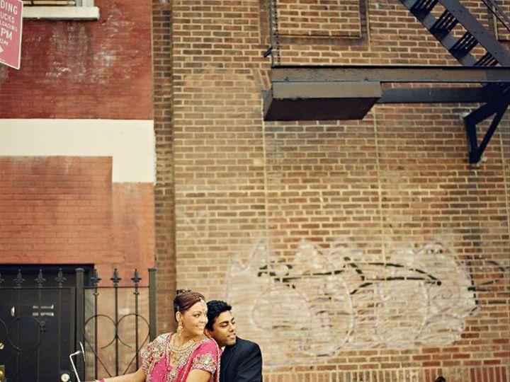 Tmx 1273878678219 19303863MistyAman0604 Boston, MA wedding photography