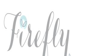 Firefly Moments