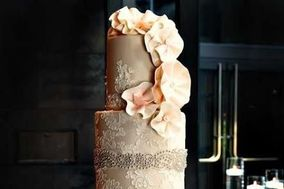 Diva-licious Cake House