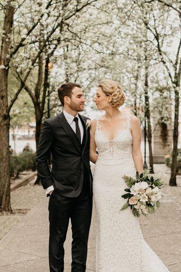 genevieve jared wedding sneak peeks 14 51 987453