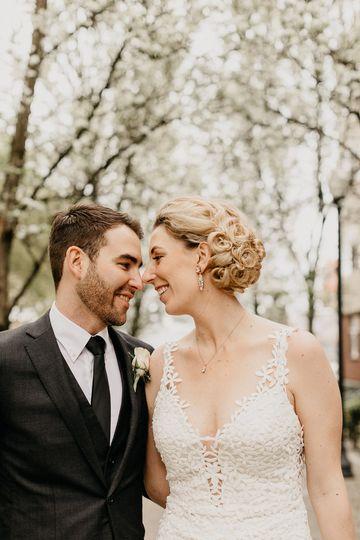 genevieve jared wedding sneak peeks 15 51 987453