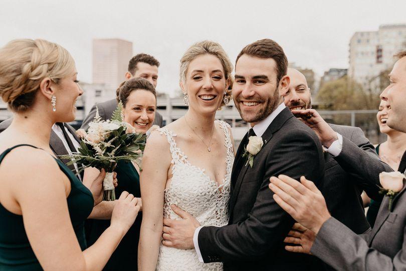 genevieve jared wedding sneak peeks 18 51 987453