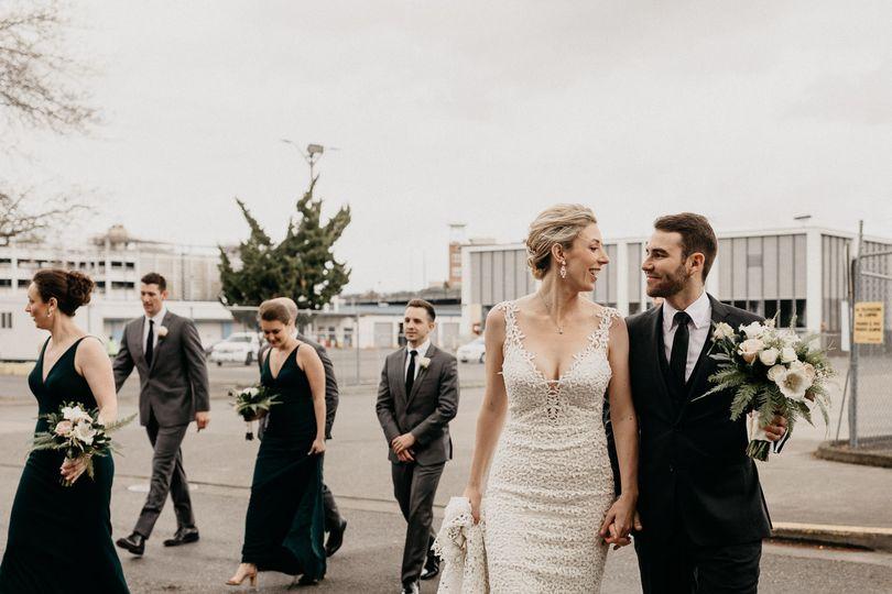 genevieve jared wedding sneak peeks 20 51 987453