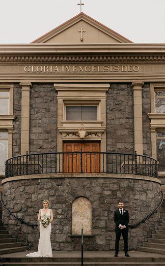 genevieve jared wedding sneak peeks 41 51 987453