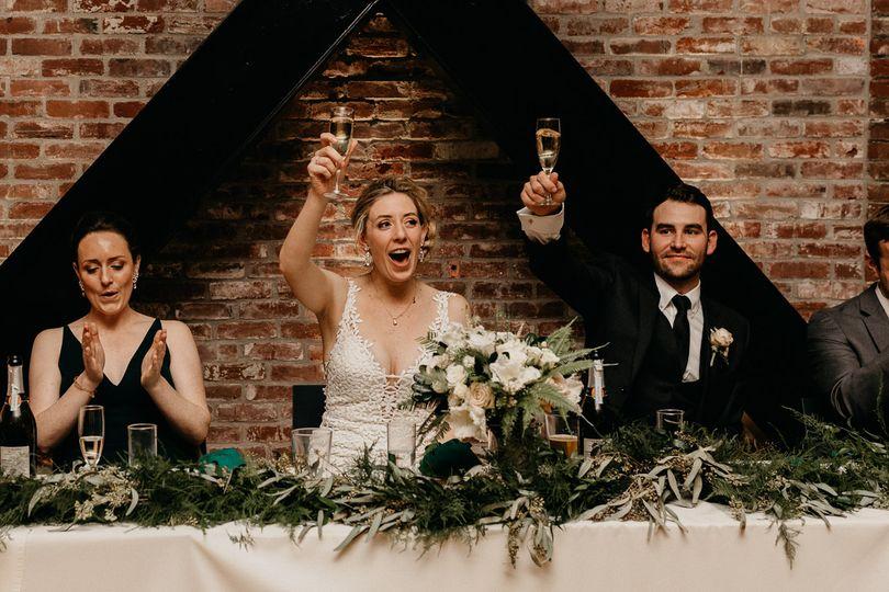 genevieve jared wedding sneak peeks 51 51 987453