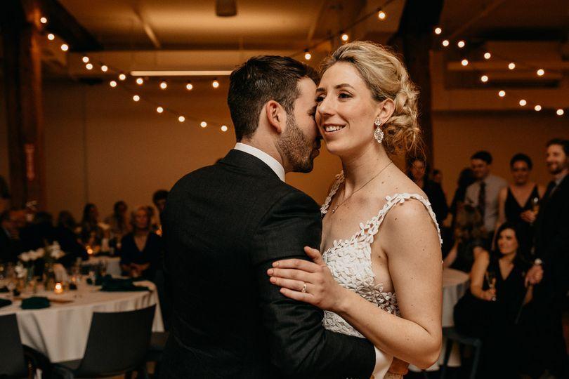 genevieve jared wedding sneak peeks 52 51 987453