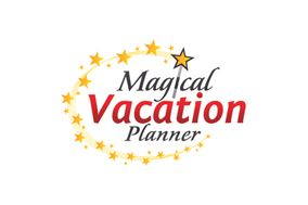Magical Vacation Planner by Shannon Finney-Candelario