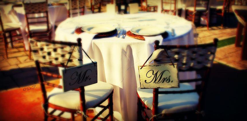 torres wedding 10 9 14 506