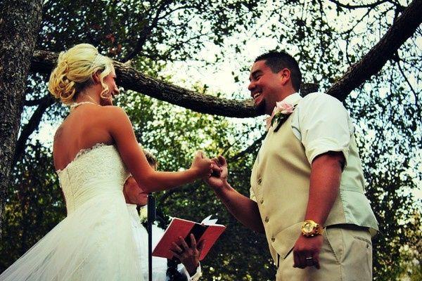 600x6001459395803119 torres wedding 10 9 14 782