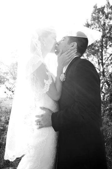 1wedding
