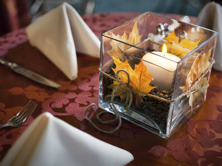 Tmx 1420746098215 2014 10 05 10.30.01 Boston wedding planner