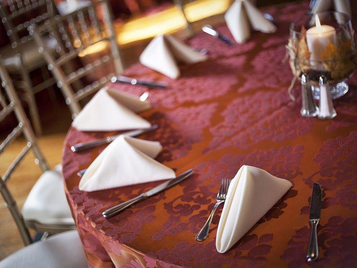 Tmx 1420746166196 2014 10 05 10.50.21 Boston wedding planner
