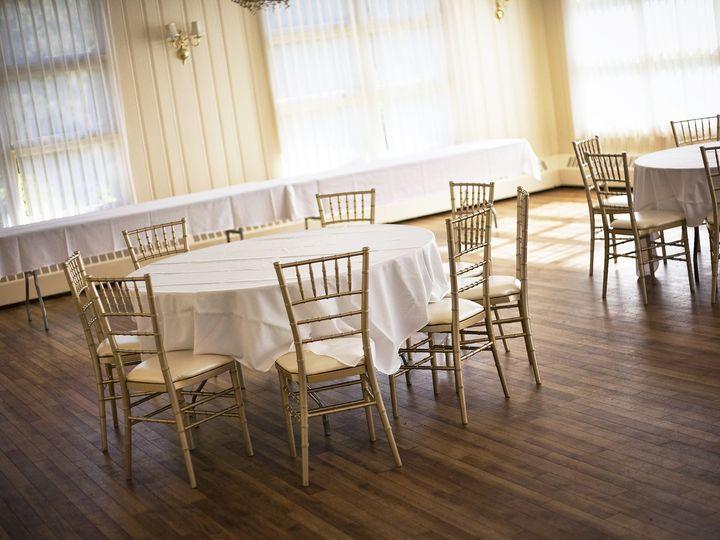 Tmx 1420746240996 2014 10 05 11.15.29 Boston wedding planner