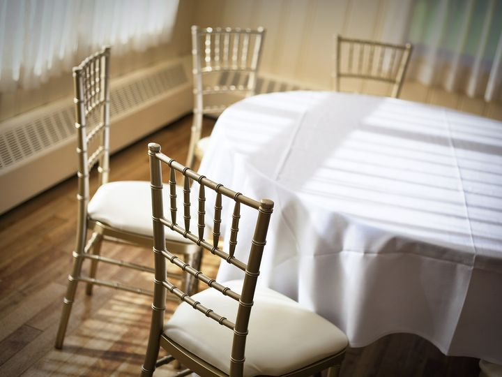 Tmx 1420746254321 2014 10 05 11.20.37 Boston wedding planner
