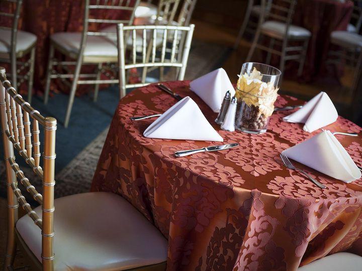 Tmx 1420746332168 2014 10 05 10.26.13 Boston wedding planner