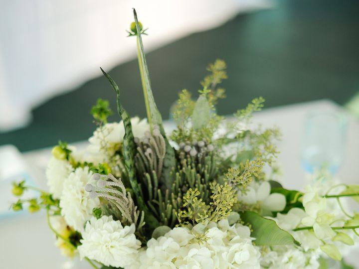 Tmx 1420747327168 2011 09 27 21.00.12 Boston wedding planner