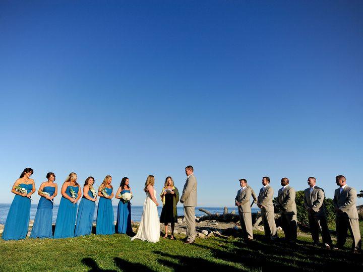 Tmx 1420747395810 2011 09 27 21.03.52 Boston wedding planner