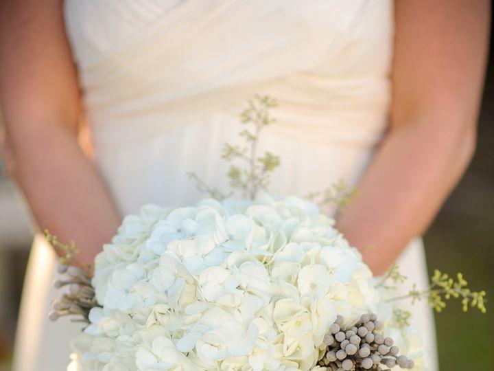 Tmx 1420747433722 2011 09 27 21.07.18 Boston wedding planner