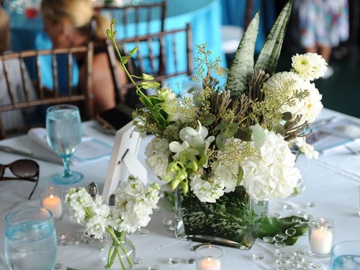 Tmx 1420747471493 2011 09 27 21.11.16 Boston wedding planner