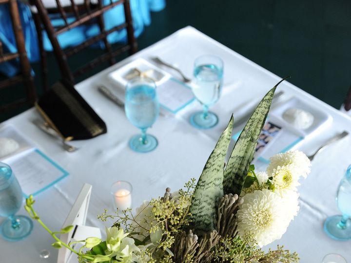 Tmx 1420747496693 2011 09 27 21.11.18 Boston wedding planner