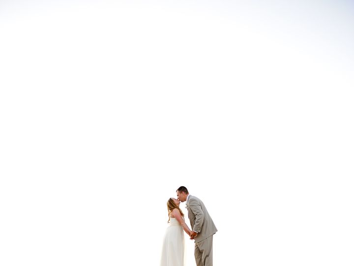 Tmx 1420747550701 2011 09 27 21.11.52 Boston wedding planner