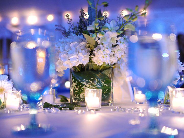 Tmx 1420747596319 2011 09 27 21.25.22 Boston wedding planner
