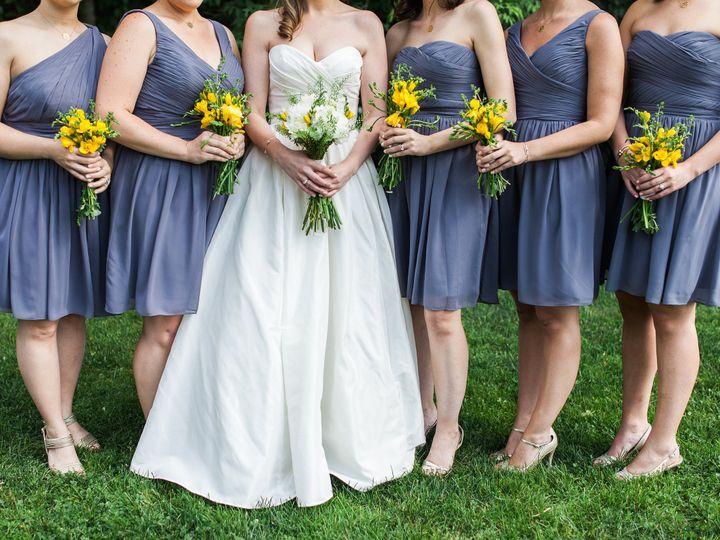 Tmx 1420748737391 Jennyandy 120 Boston wedding planner