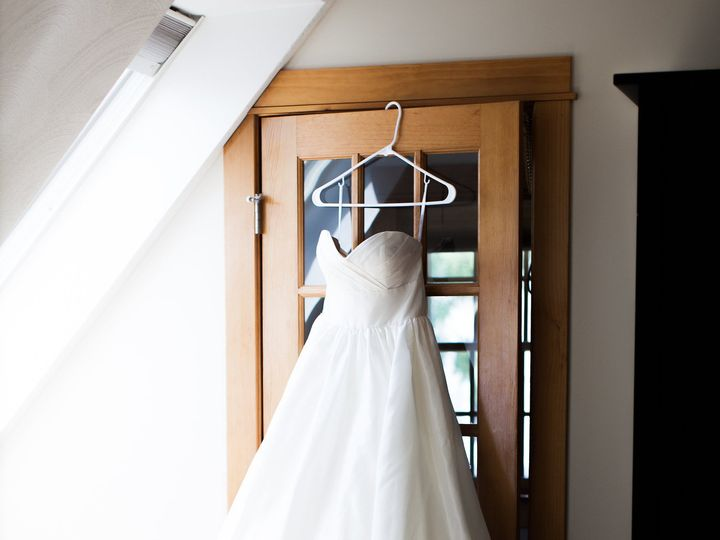 Tmx 1420748812316 Jennyandy 5 Boston wedding planner