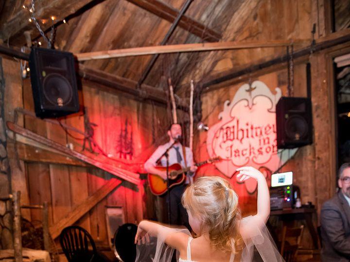 Tmx 1424815435929 Allisonbrianss 1105 Boston wedding planner