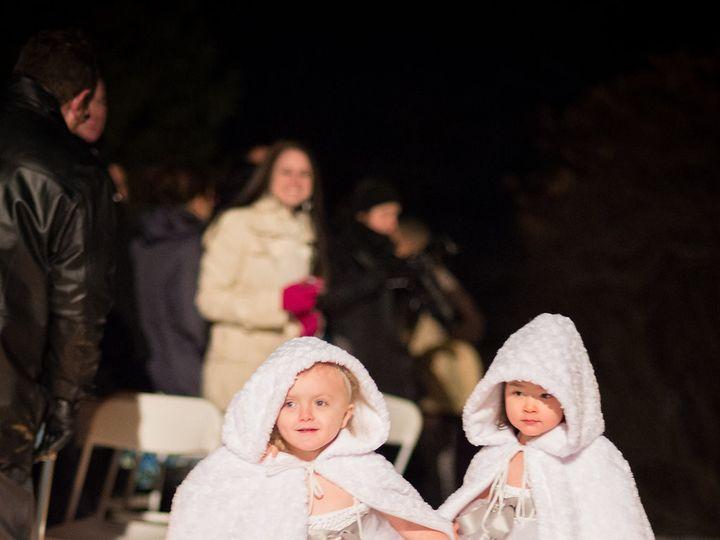 Tmx 1424815643242 Allisonbrianss 1031 Boston wedding planner
